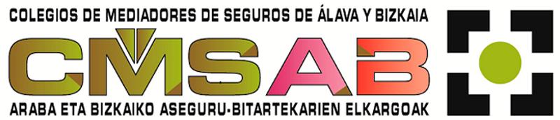 Colegio de Mediadores de Seguros de Bizkaia