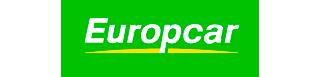 europcar-cmsab
